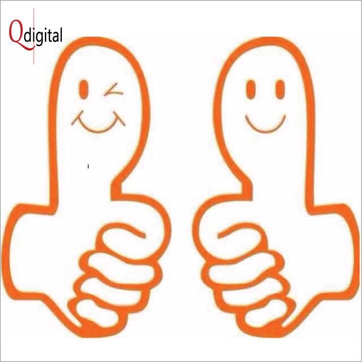 Social Comment Branding Qdigital Digital Marketing Agency 2 Thumb Up 2A 720x720px