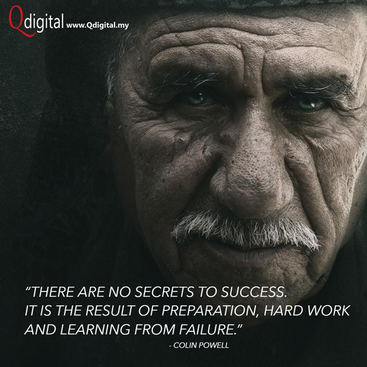 Qdigital Social Quotes Success Colin Powell 1A720x720.jpg