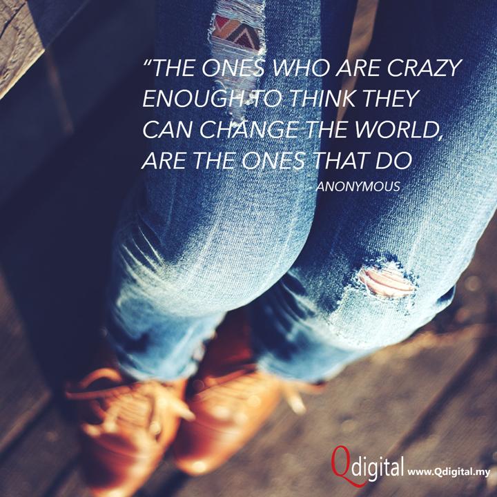 Qdigital Social Quotes Success Crazy 1A720x720.jpg